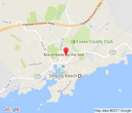 Community Garage Door Service, Manchester-by-the-Sea, MA 978-403-3038